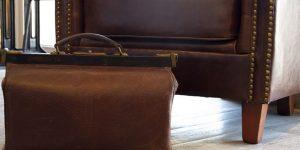 chaise-malette-compressor