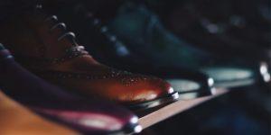 renovation-chaussure